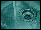 Cutting Edge Sewer & Drain LLC - Residential Drain Cleaning Services